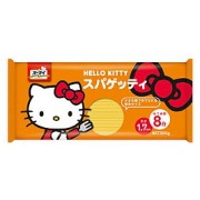 HELLO KITTY 幼條意粉