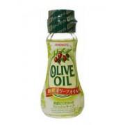 Ajinomoto - 橄欖油