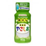 Ajinomoto - 海水鹽 (90g)