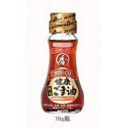 Ajinomoto - 芝麻油(零膽固醇) (70g)