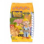 Bobo the Builder - 有機通心粉 (250g)