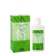 BIO-ECOCOSMETCI 有機草本護膚系列 - 日常護理潔膚液 10D (200ml)