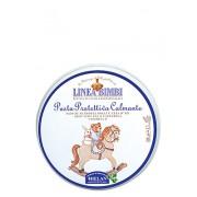 Linea Bimbi -紓膚防護霜 (39P)