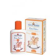 Sole Bimbi -  高效嬰兒防曬乳SPF30 (41L)