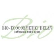 BIO-ECOCOSMETCI有機草本護膚系列