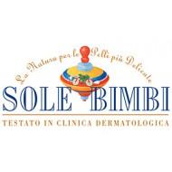 SOLE BIMBI 嬰兒防曬系列