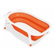 Karibu - 摺合浴盤