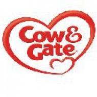Cow & Gate 英國牛欄牌