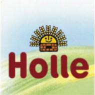 Holle 瑞士有機糊仔