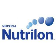 Nutrilon 荷蘭牛欄牌