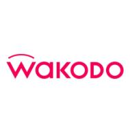 Wakodo 和光堂