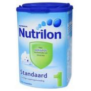 荷蘭 Nutrilon 牛欄奶粉 1 段 800g