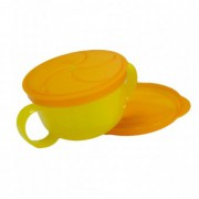 Richell - 薯片食用保存杯