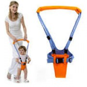 Baby Carrier - Baby Walker (Red)